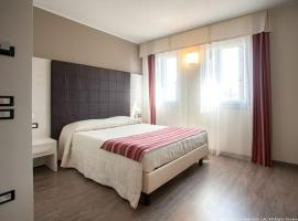 Sirio Life Hotel, Trissino