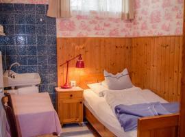Gästehaus Pension Ria, Pörtschach am Wörthersee