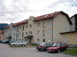 Appartplanet Faakersee, Finkenstein