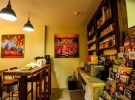 Pak Ping The Cozy Living in Chiangmai