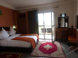 Hotel Arena Fes, Fez