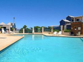 Margarets Beach Resort, Margaret River