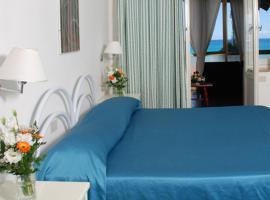 Hotel Giardino al Mare, Sestri Levante