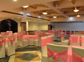 Gajraula Haveli Resort, Gajraula