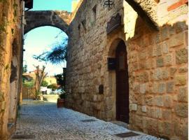 , Cidade de Rhodes