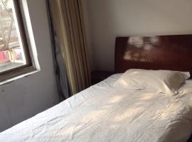 Wan Hao Guest House, Xangai