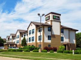 Extended Stay America - St. Louis - O' Fallon, IL, O'Fallon
