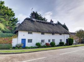 Thatch Cottage, Shoreham-by-Sea