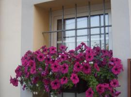 Hotel Paese Corvara, Beverino