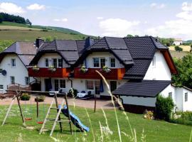 Schweizes Ferienhof, Medebach