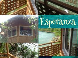 Silence and Sunset Holiday Home, Camotes Islands