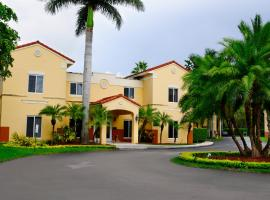 Shamrock Rentals of South Florida - Kendall, Kendall