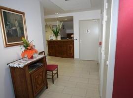 Hotel Lafon