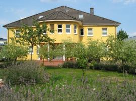 Felixanum Hotel & Galerie, Isernhagen