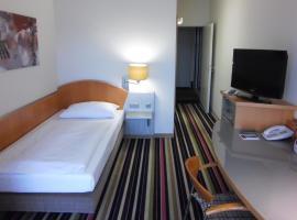 Ramada Hotel Hürth-Köln, Hürth