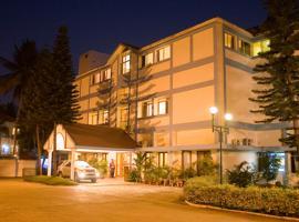 Ramanashree California Resort, Yelahanka