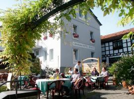 Ruland's Haus am Ahrsteig, Altenahr