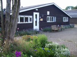 De Sternhof, Zeewolde