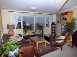 Seacliffe Lodge, Hout Bay