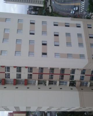 Apartamento perto Aeroporto