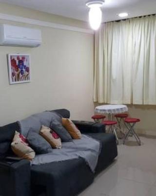 Apartamento em Aracaju - Sergipe