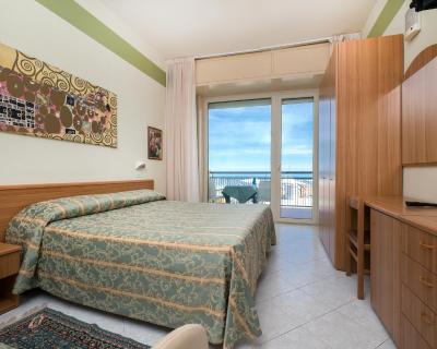 Hotel Belsoggiorno Cattolica