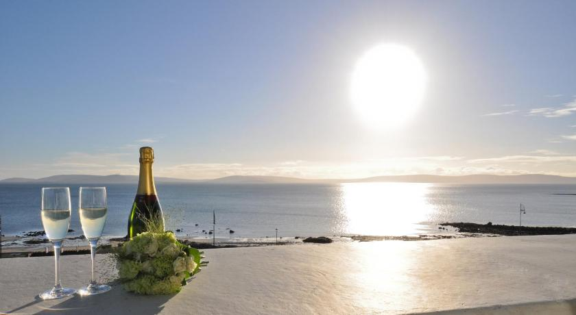 Salthill Hotel (Galway)