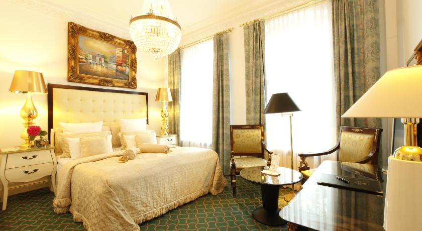 boulevard hotel hamburg online buchen bed breakfast. Black Bedroom Furniture Sets. Home Design Ideas