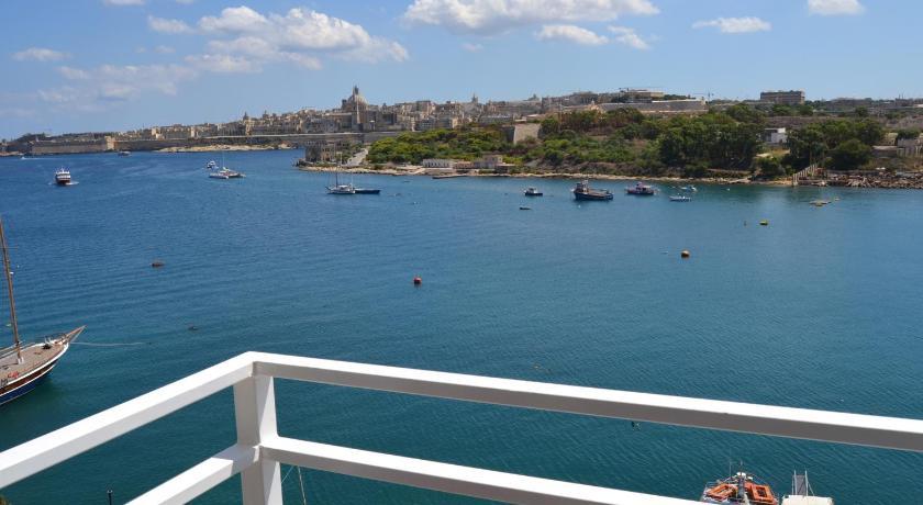 Romance and Honeymoon Options in Sliema, Malta