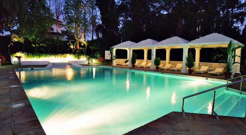 Hotel Bodega En Jerez