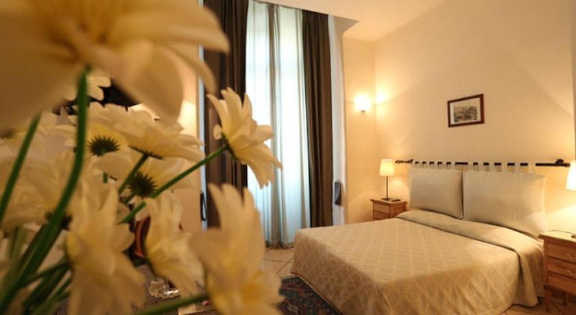 Bovio Suite (Neapel)