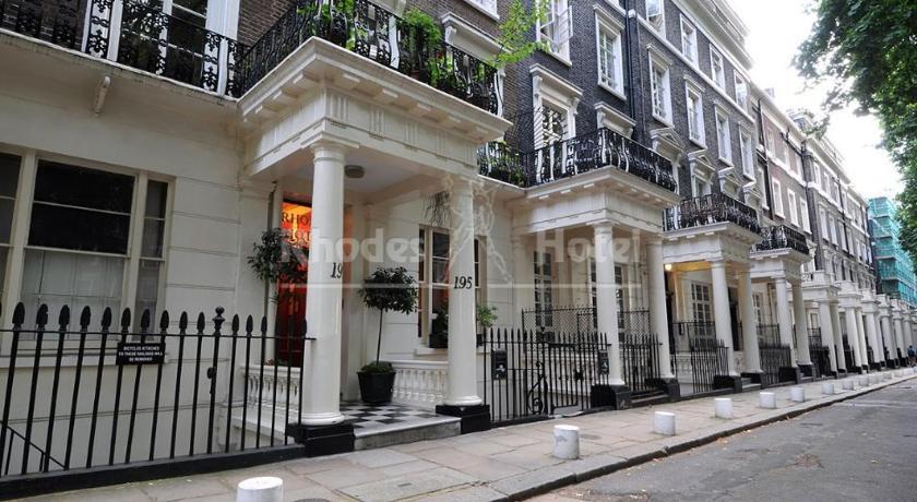London Escorts Near Rhodes Hotel