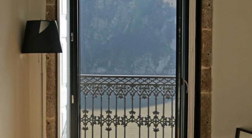 RVA - Gustave Eiffel Apartments (Porto)