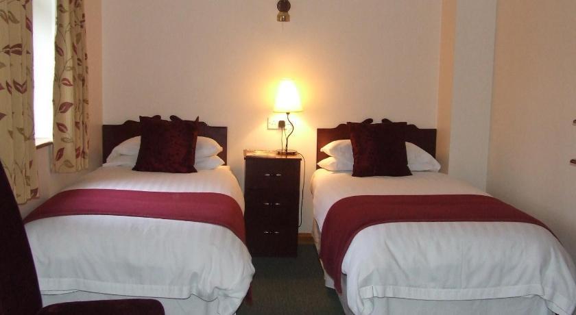Auburndale Guesthouse (Kilkenny)