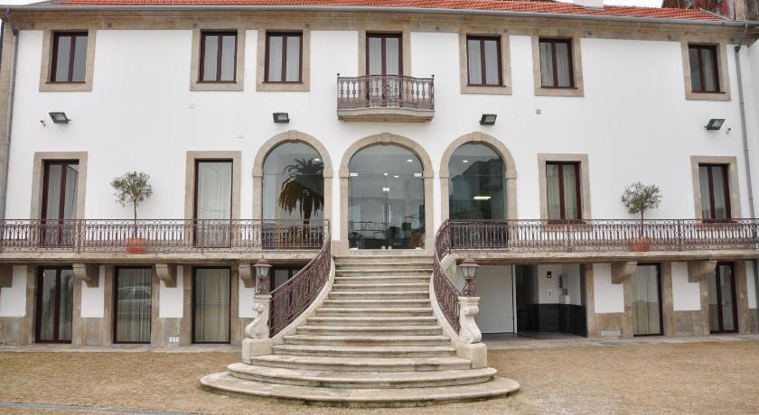 ポルトガル,ポルト,ヴィトリア ビレッジ(Vitoria Village)