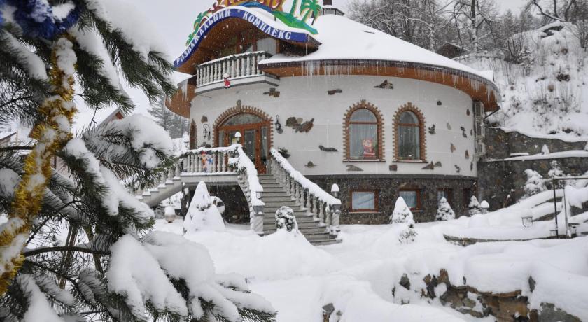 http://q-ec.bstatic.com/images/hotel/840x460/136/13693769.jpg