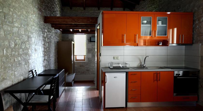Квартира в Захаро фото и цены