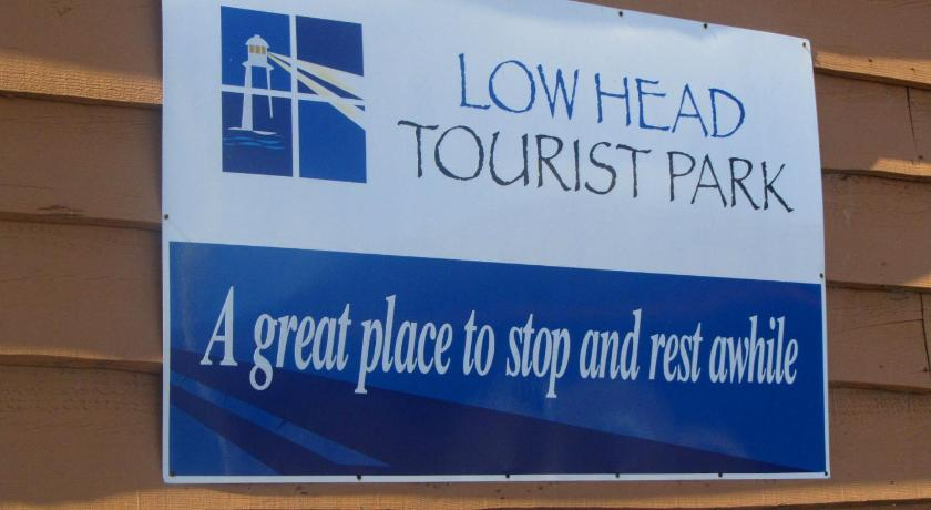 Resort Village Low Head Tourist Park