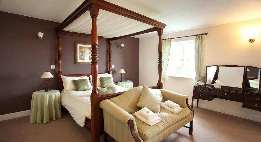 Battleborough grangehotel brent knoll uk - The grange hotel restaurant ...