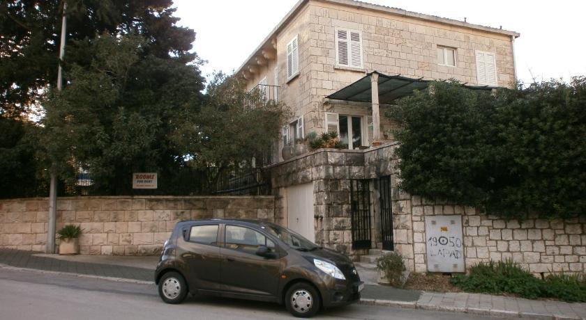 Apartments Irena (Dubrovnik)