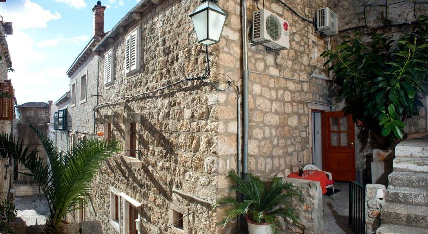 Apartment Old Town Gverovic (Dubrovnik)
