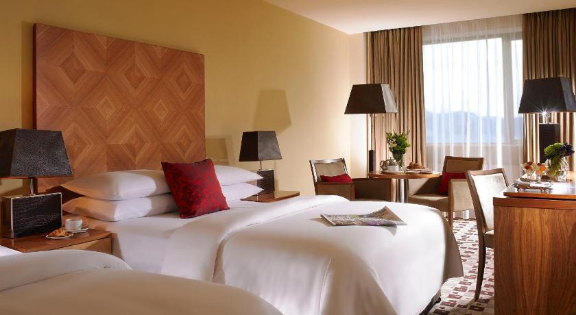 The Connacht Hotel (Galway)