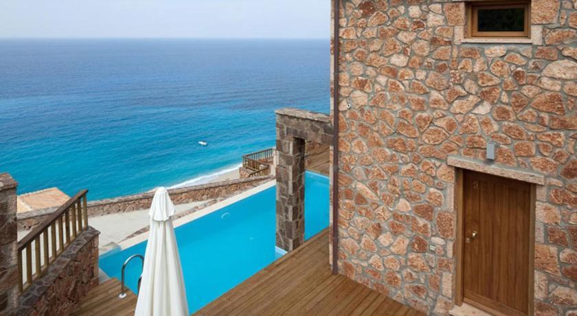 Beyond Villas, Villa, Agios Nikitas, Lefkada, 31080, Greece