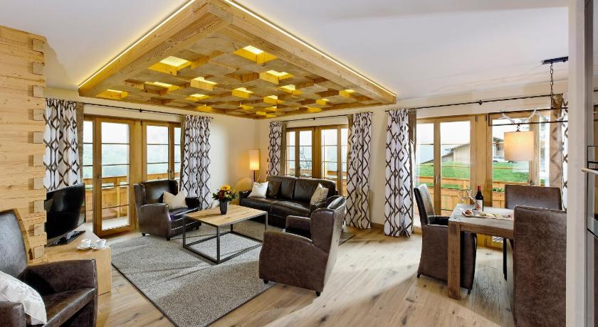 スイス,グリンデルワルド,アスペン アルパイン ライフスタイル ホテル(Aspen Alpine Lifestyle Hotel)