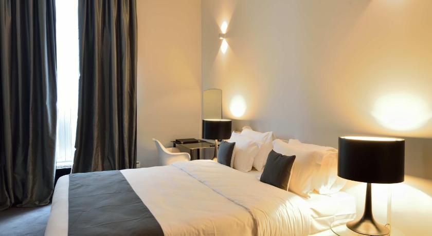 Hotel Retro (Brüssel)