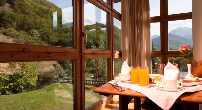 7 hoteles para desconectar en Cantabria