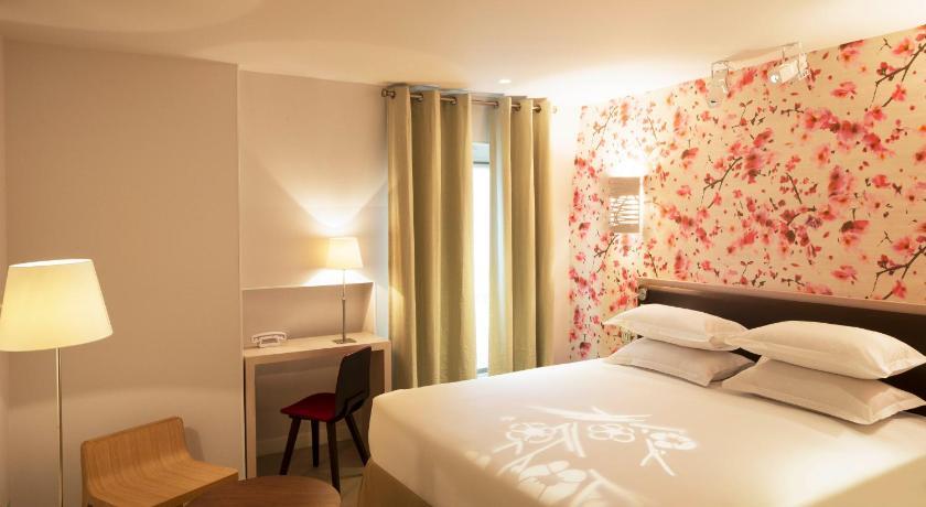 Hotel Eden (Paris)