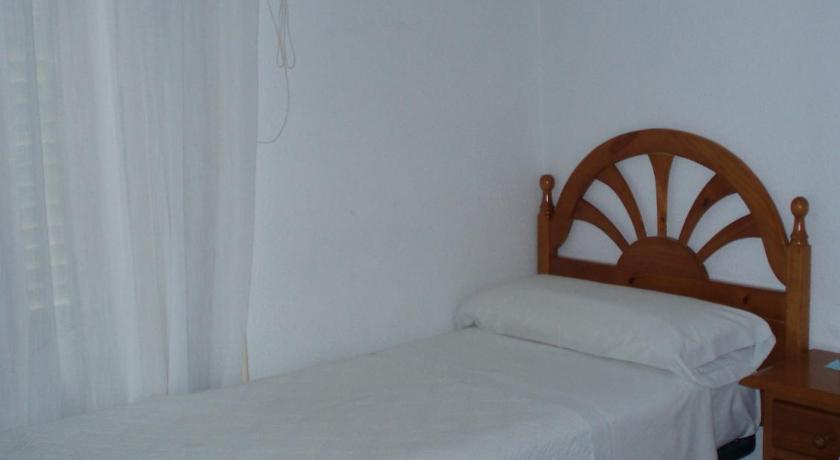 Hostal Castilla (Madrid)