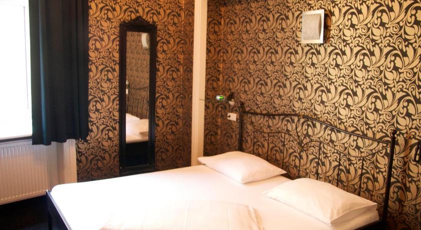 Hotel Goldene Spinne (Wien)