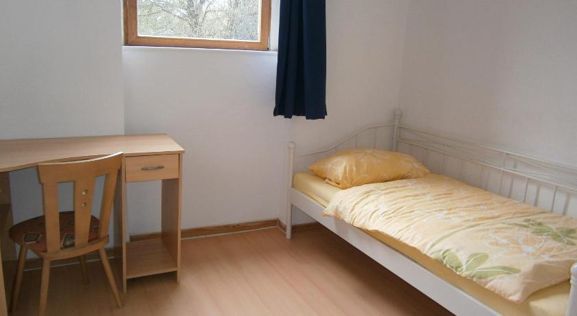 Недвижимость гор нордхаузен германия